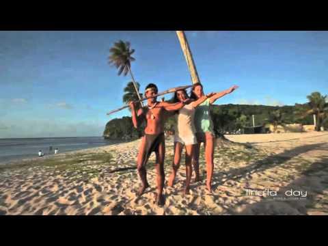 TVC Best of Guam