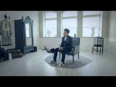 [MAJOR9/임세준] IM SE JUN - 거짓말 Official MV