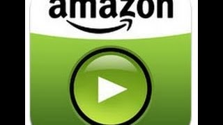 Video Amazon Instant Video on the iPad download MP3, 3GP, MP4, WEBM, AVI, FLV Mei 2018