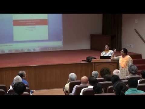 Bioethics Workshop at PGIMER Chandigarh Part4 Mp3