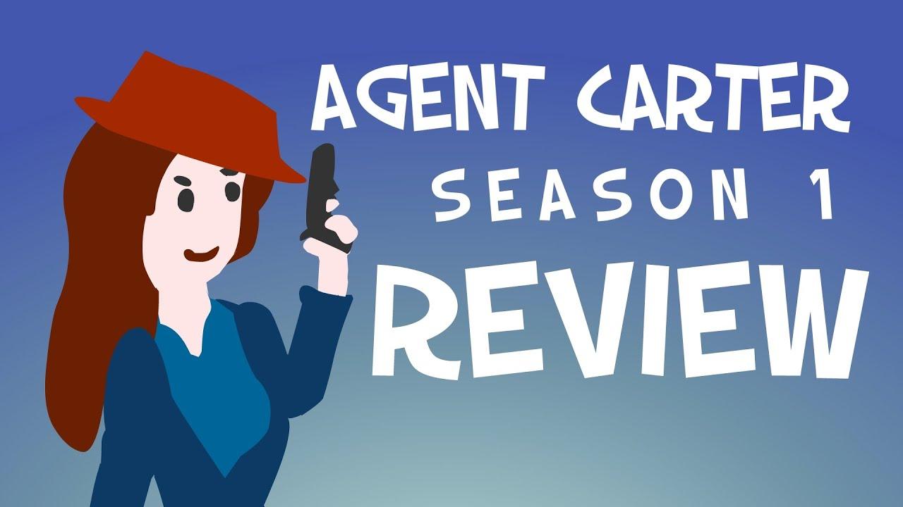 sense season spoiler free review