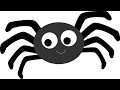 How A Spider Almost Killed Me!!!