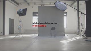 Make New Memories   SWISS