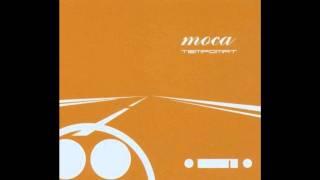 Moca - Latein