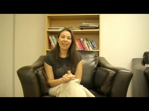 The Oxford Seminars Graduate Placement Service is included for all graduates of our TESOL/TESL/TEFL Certification Course. The Graduate Placement Service works with TESOL/TESL/TEFL graduates to find ESL jobs around the world. This video offers tips on teaching English abroad through the experiences of an ESL Job Search Adviser and her time teaching English overseas in Korea.