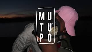 Download Mp3 Shuffle Muzik, Percy B & Senzo - Chomi