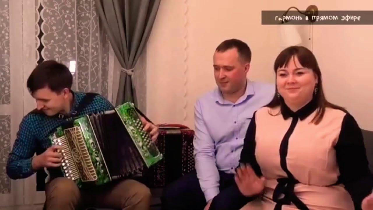 Александр Поляков - Под окном широким
