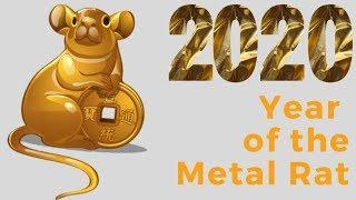Астрологический прогноз - 2020: год грядущий несет много боли и мало радости