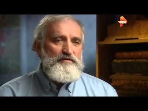 Кто первый  Хроники научного плагиата 2015 русские документальные фильмы 2015 смотреть онлайн