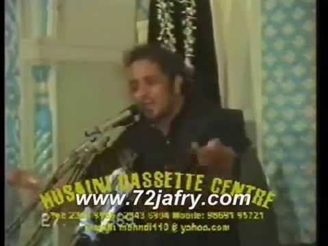 Kafir Kon... Abu Sufyan or Abu Talib as