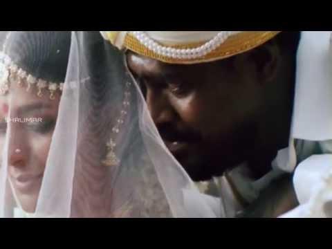 Amrutha Movie || Marumallelo Telugu Full Video Song || Nandita Das, J D Chakravarthy