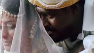Amrutha Movie    Marumallelo Telugu Video Song    Nandita Das, J D Chakravarthy