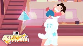 Steven Universe | Save The Light - San Diego Comic Con Official Trailer | Cartoon Network