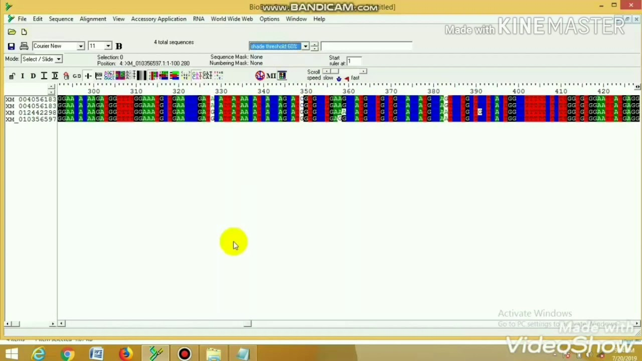 Bioedit Download Mac