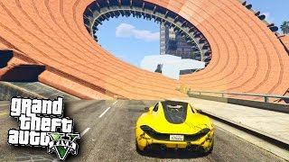 GTA 5 Funny Moments #471 with Vikkstar
