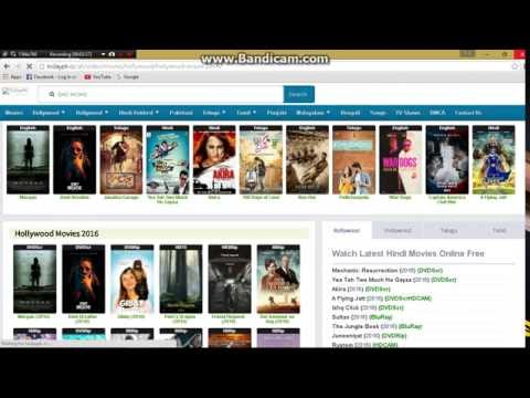 How to download movies from todaypk 1