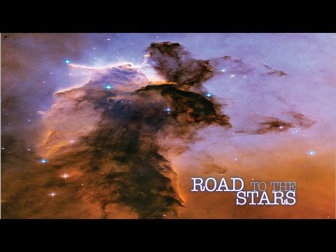 camino-a-las-estrellas-documental-soviético-/-road-to-the-stars--Дорога-к-звездам