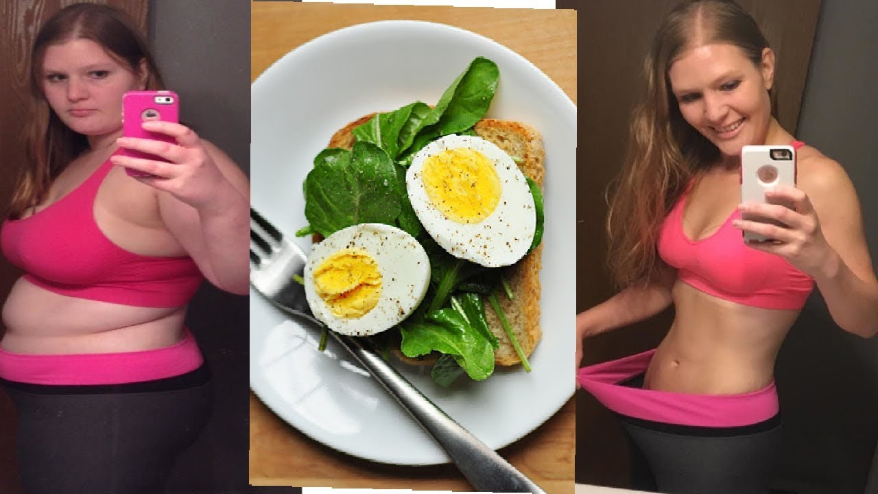 The Boiled Egg Diet Lose Up 22 Lbs In 14 Days Boiled Egg Diet