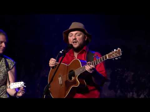 Australian Made Concert - Chloe and Jason Roweth Band