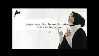 Download Mp3 #topyt #vital #trending Sabyan Allahumma Labbaik  Lyric Video