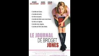 Le journal de Bridget Jones