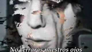 OUR DIABOLIKAL RAPTURE (Subtitulado en español) - HIM -