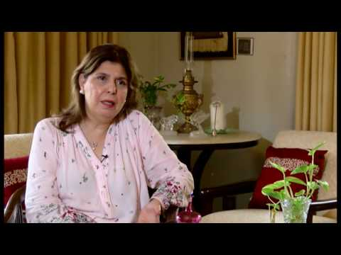 Parsis proud of the their Pakistani identity - BBCURDU