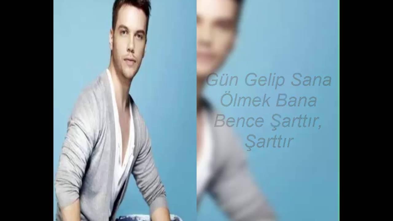 Sinan Akcil Feat Ferah Zeydan Sarttir Karaoke Youtube