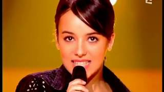 Repeat youtube video Alizee- La isla bonita