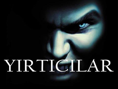 WATTPAD_YIRTICILAR; Arkatribus Tanıtım Filmi
