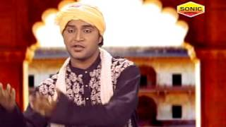 Chamka Are Chamka Kahan Chanda | Roza Rakho Mahe Ramzan Aaya Ji | Anis, Jalees | Sonic Islamic