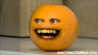 うざいオレンジ4 thumbnail