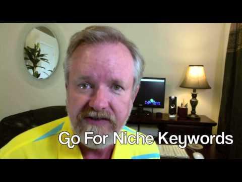 Meta Name Keywords