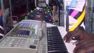 Niguse - Veronica na Adelina Sanga ft. Medrick Sanga