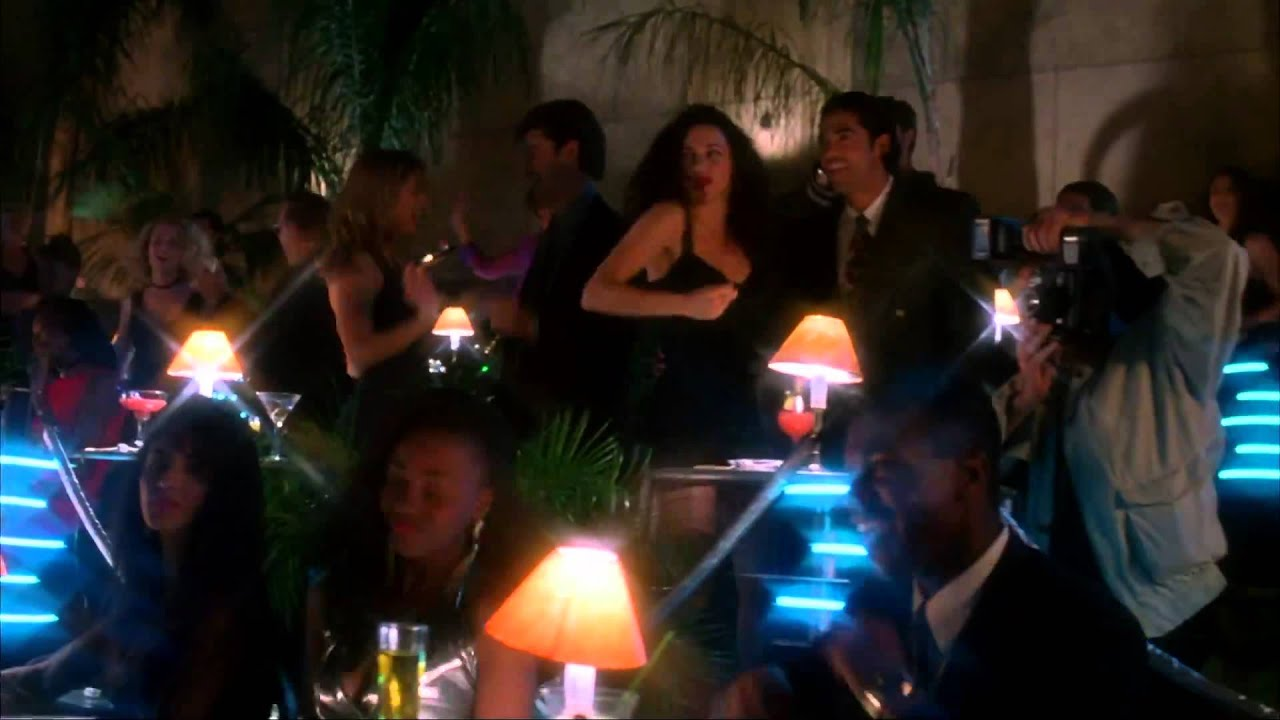 Chanson The Mask Coco Bongo the mask coco bongo club - youtube