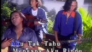 Stings - Dalam Diam Aku Menyintaimu *Original Audio