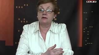 История России История политический партий в России 48 часть