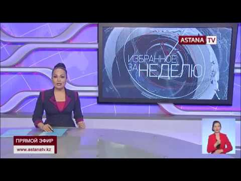 В каких случаях мужчины в Казахстане могут уходить в декретный отпуск?