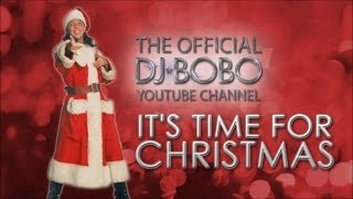DJ BoBo - It