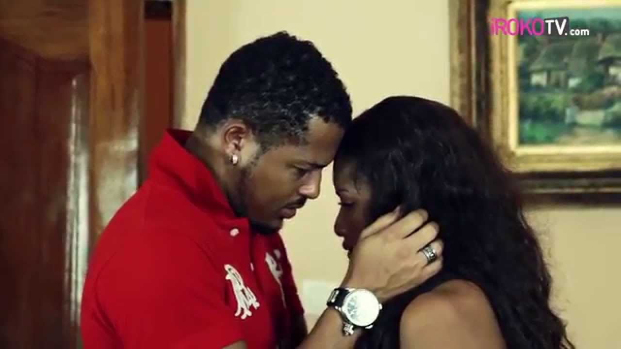 African Movies  Van Vicker Movies