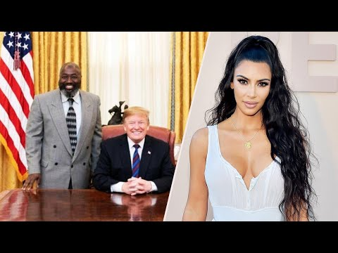 Kim Kardashian Playboy Pictures from YouTube · Duration:  3 minutes 18 seconds