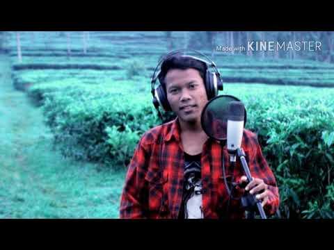 Cheixko Voice - Dengarlah Kasih ( Lirik Video)