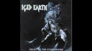 Iced Earth- Pure Evil (Original Version)