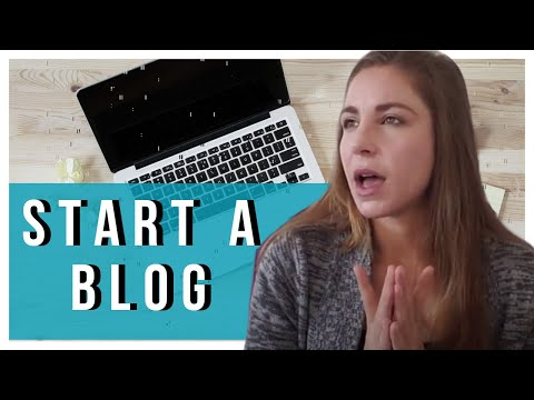 How to Setup & Start a Podcast for Free!! (5 Steps)из YouTube · Длительность: 12 мин21 с