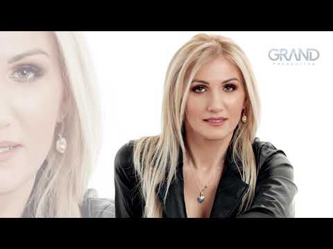 Seka Tomicic - 09 - Vrisak u srcu - ( Official Audio 2019 ) HD