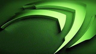 NVIDIA - настройка производительности видеокарты для игр(, 2014-03-21T07:13:07.000Z)