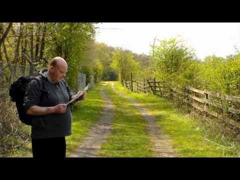 Emley Moor Walk .f4v