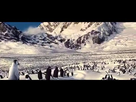 Animation Movies % Walt Disney = Comedy Movies English # Adventure Movies HD