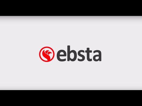 Ebsta Overview