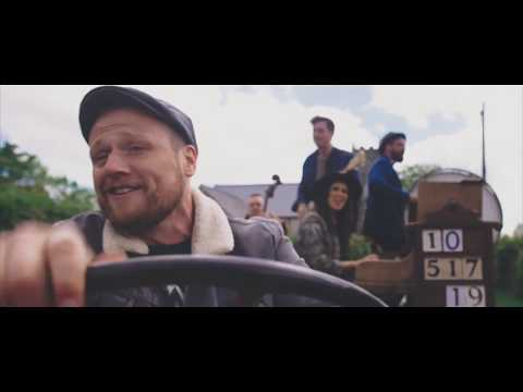 Rend Collective - Rescuer Good News (Español-Spanish Sub) Official Music Video